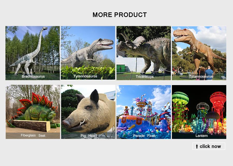 6产品链接 (2)